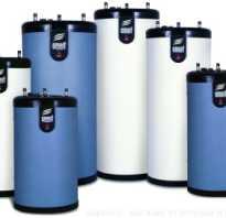 Как проверить регулируемый термостат водонагревателя