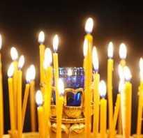 Рождественская феерия знак радости и покоя