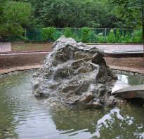Быстротвердеющие безусадочные цементные смеси