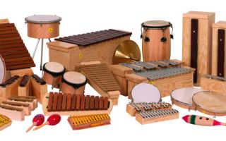 Деревянные духовые Деревянные музыкальные инструменты названия