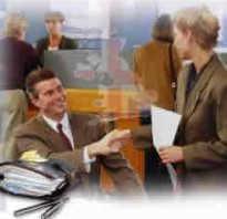 Общение руководителя с подчиненными этика деловых отношений
