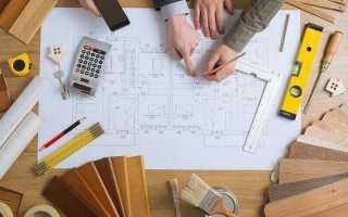 Как открыть свою строительную фирму