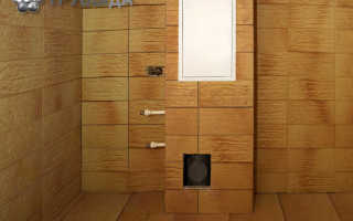 Чем закрыть трубы канализации в ванной