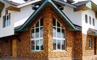 Волоковое окна Установка окон в деревянном доме