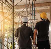 Комплектация строительных объектов кирпичом