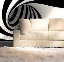 Какие бывают стили интерьера жилого дома