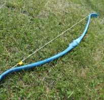 Самоделки из пластиковых пвх труб своими руками