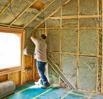 Самое лучшее теплоизоляция для стен