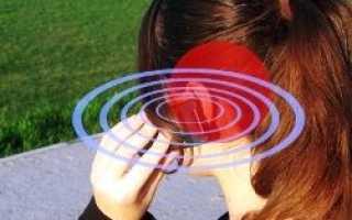 Как защититься от влияния электромагнитных волн