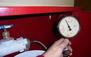 Периодичность проверки работоспособности пожарных кранов