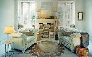 Советы по созданию уютной квартиры оригинальные способы