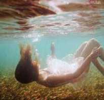К чему снится утопленник мужчина в воде