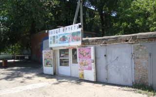 Бизнес идеи для гаража