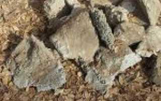Можно ли использовать цемент который пролежал год