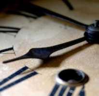 Как максимально эффективно использовать время