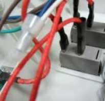 Масляный электрообогреватель ремонт своими руками