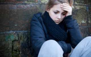 Вниманию родителей ребенокизгой травма на всю жизнь