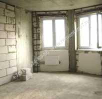 Последовательность ремонта квартиры в новостройке 48 фото