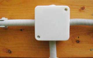 Как подключить электропечь в бане сауне