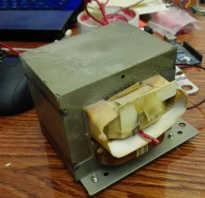 Точечная сварка на arduino алиэкспресс