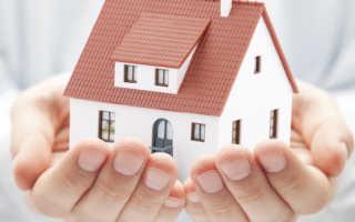 Признаки скопления плохой энергии в вашем доме
