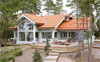Фахверковые дома фото технология строительства