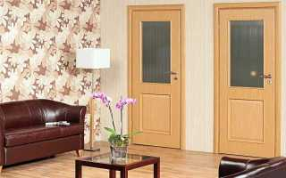 Устанавливаем межкомнатные двери самостоятельно пошаговая инструкция