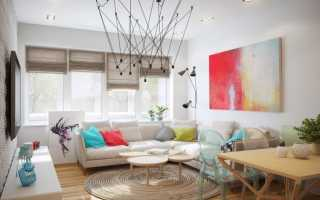 Программа для создания планировки квартиры