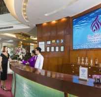 Гостиничный бизнес как начать свое дело