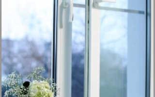Окно определения и история Волоковое окно