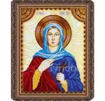 Всё о святой Марте что исполняет желание