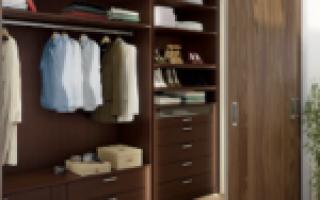 Секреты мужского гардероба
