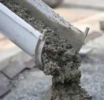 Готовый бизнес план производства цемента