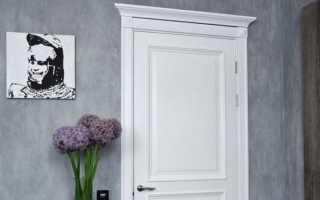 Интересные факты о входных дверях 5 фото