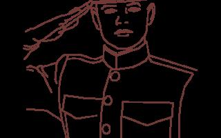 Отдание воинских почестей при погребении