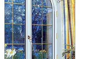 Все о пластиковых окнах