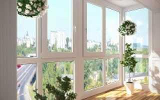 Увеличение балкона своими руками советы мастера