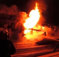 1 каковы основные способы пожаротушения