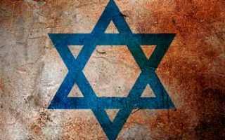 Религии мира иудаизм основные идеи и положения
