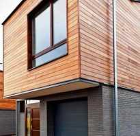 Какие окна лучше ставить пластиковые или деревянные
