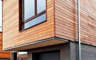 Разбираемся какие окна лучше пластиковые или деревянные
