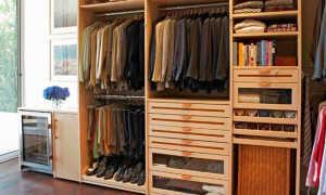 Как называются держатели для полок в шкафу