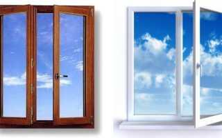 Волоковое окно Современные окна в загородном доме
