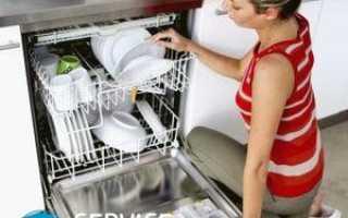 Инструкция по монтажу фасада посудомоечной машины bosch
