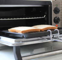 Печь для кухни электрическая