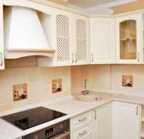Фотки кухни в доме