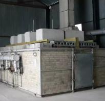 Сущность методики расчета пределов огнестойкости строительных конструкций