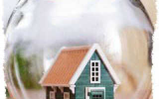 Защита от недоброжелателей в доме
