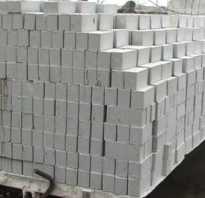 Схема автоклава для силикатного кирпича