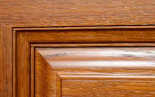 Чем красить двери после грунтовки
